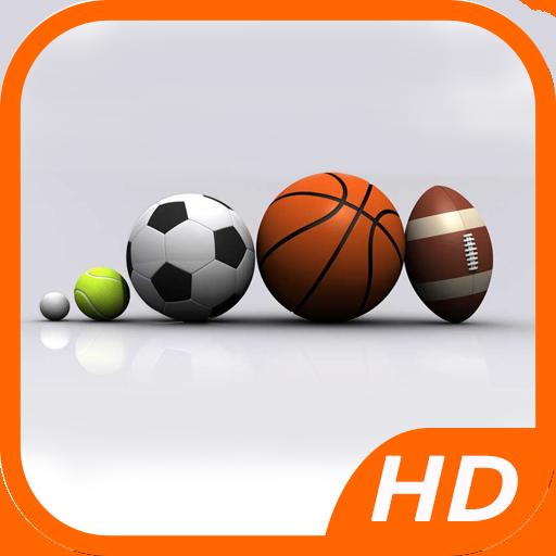 体育游戏 體育競技 App LOGO-APP試玩