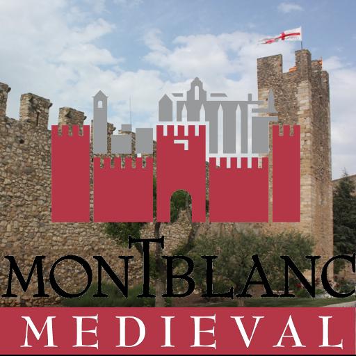 Montblanc - Guia turistica