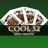 COOL52 FREE