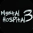 Mental Hosp.. file APK for Gaming PC/PS3/PS4 Smart TV