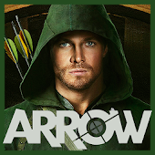 Arrow - Wallpaper - Episodes