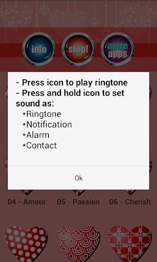 【免費音樂App】爱手机铃声-APP點子