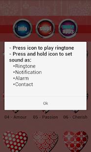 玩免費音樂APP|下載爱手机铃声 app不用錢|硬是要APP