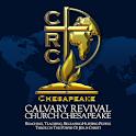 CRCChesapeake icon