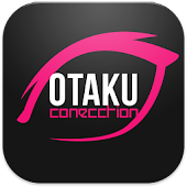 Otaku Conecction