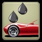 汽车管家 icon