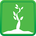 Grow journal icon