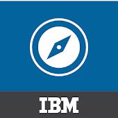 IBM Content Navigator