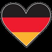 German Radio Music & News