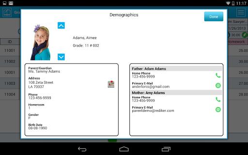 【免費教育App】TeacherPlus-APP點子