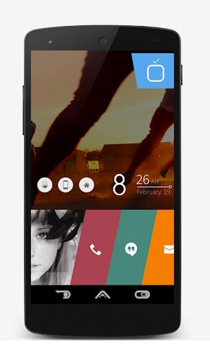 【免費個人化App】WebOS Beta-APP點子
