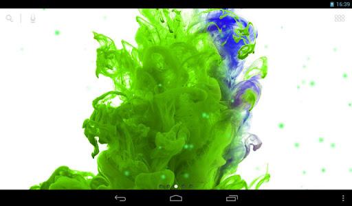 玩個人化App|G3動態桌布免費|APP試玩