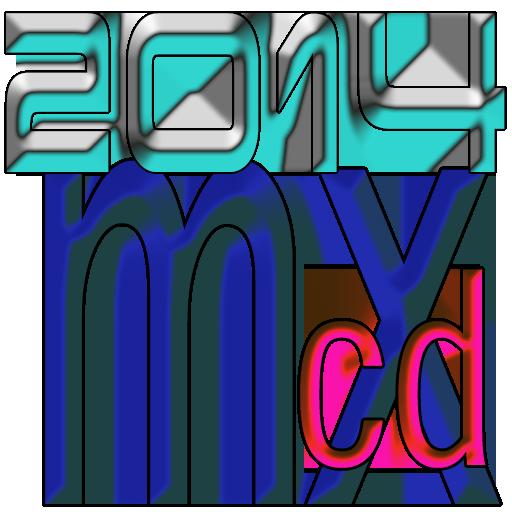 MP3 Cutter - Fast MP3 Cutter, MP3 Files Cutter, MP3 Batch Cutter, MP3 Cutter Joiner
