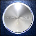 Torch & Strobe - LED Torch icon