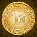 TreasureNet Forum icon