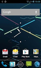 Jelly Bean Launcher v1.3.1.0 APK Download