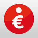 C-wallet, promotions gratuites icon