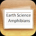 EarthScience Amphibians Flash+