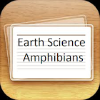 EarthScience Amphibians Flash+ icon