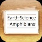 EarthScience Amphibians Flash+ icon
