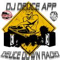 DJ Deuce App icon