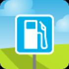簡單省油 icon