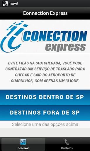 Conection Express