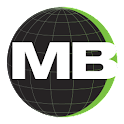 MBT Mobile logo