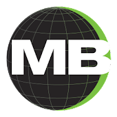 MBT Mobile