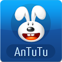 AnTuTu Tester logo