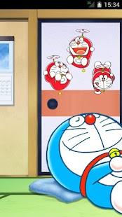 App DORAEMON -Mini-Doraemon ver- APK for Zenfone | Download