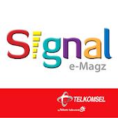 Signal e-Magz