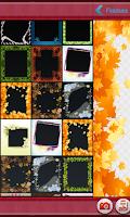 Screenshot of Instant Purikura
