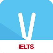 IELTS Exam Vocabulary Free
