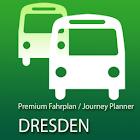 A+ Fahrplan Dresden Premium icon