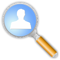 Contact Finder icon
