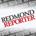 Redmond Reporter logo