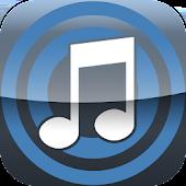 Music Movies - youtube player