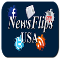 News: USA