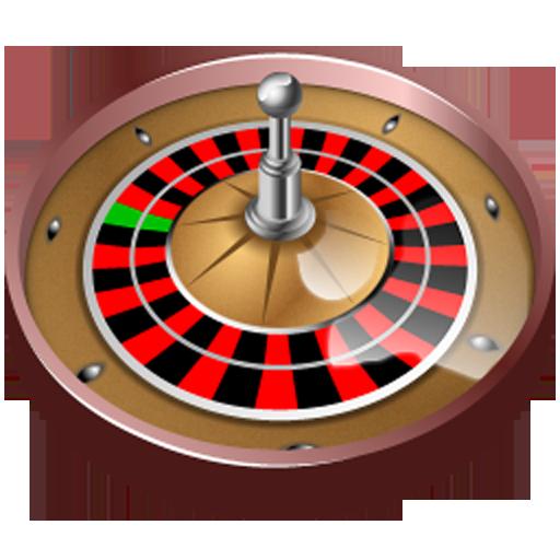 Casino Log LOGO-APP點子