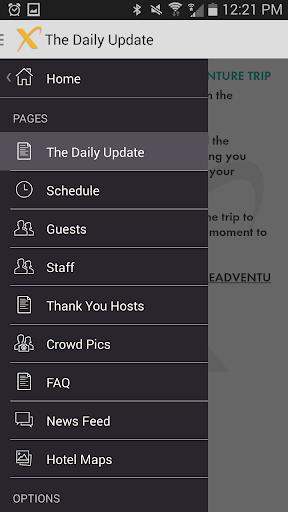 【免費商業App】XPRIZE-APP點子