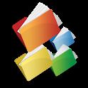 SharePlus – SharePoint Client logo