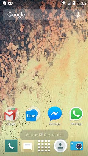 無料个人化Appの素材の壁紙アンドロイドL|記事Game