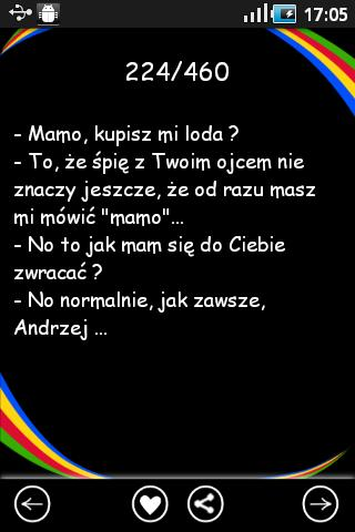 Sadystyczne Dowcipy PL