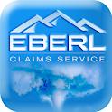 Eberl Claim Service 22ndAnnual icon
