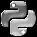 Python Guide icon
