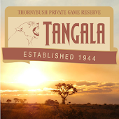 Tangala Safari Lodge