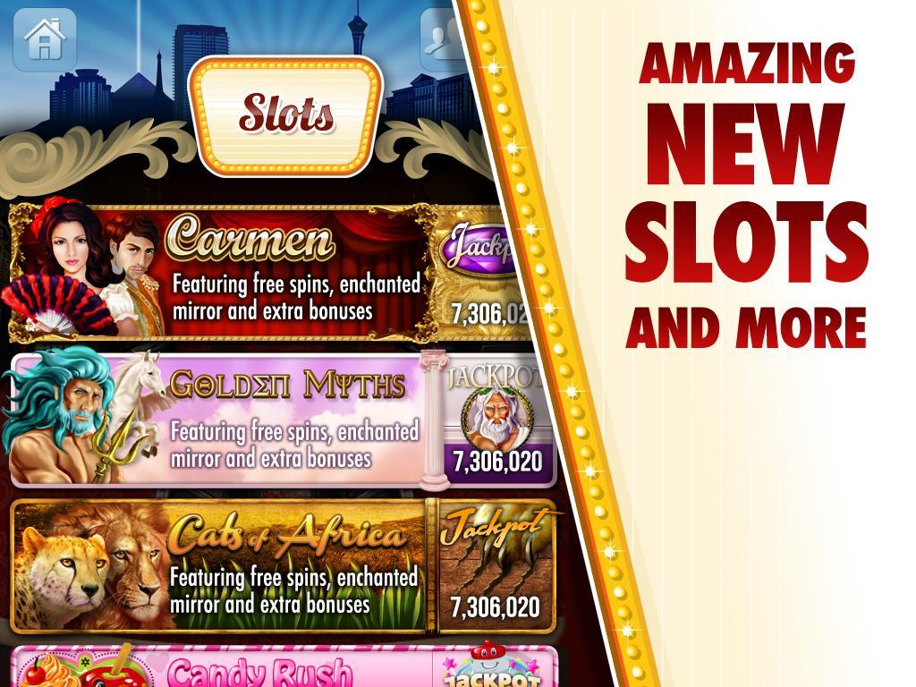 lucky 8 casino avis