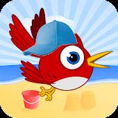 Flipao Bird