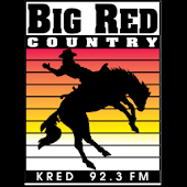 Big Red Country 92.3 / 98.3 FM
